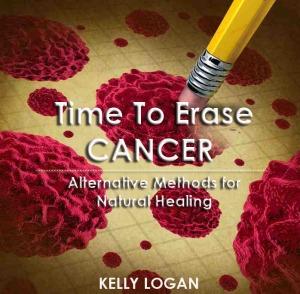 time to erase cancer  copy