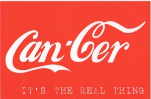 Cancer-Coke-the-real-thing_jpeg