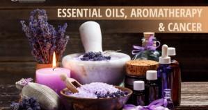 Essential-oils-620x330