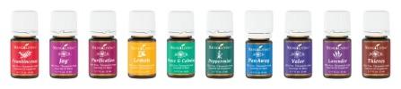 everyday-oils-bottles1