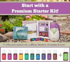 premium-starter-kit-2-510x450