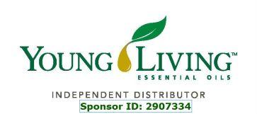 SponsorIDYoung-Living