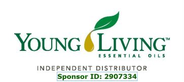 SponsorIDYoung-Living